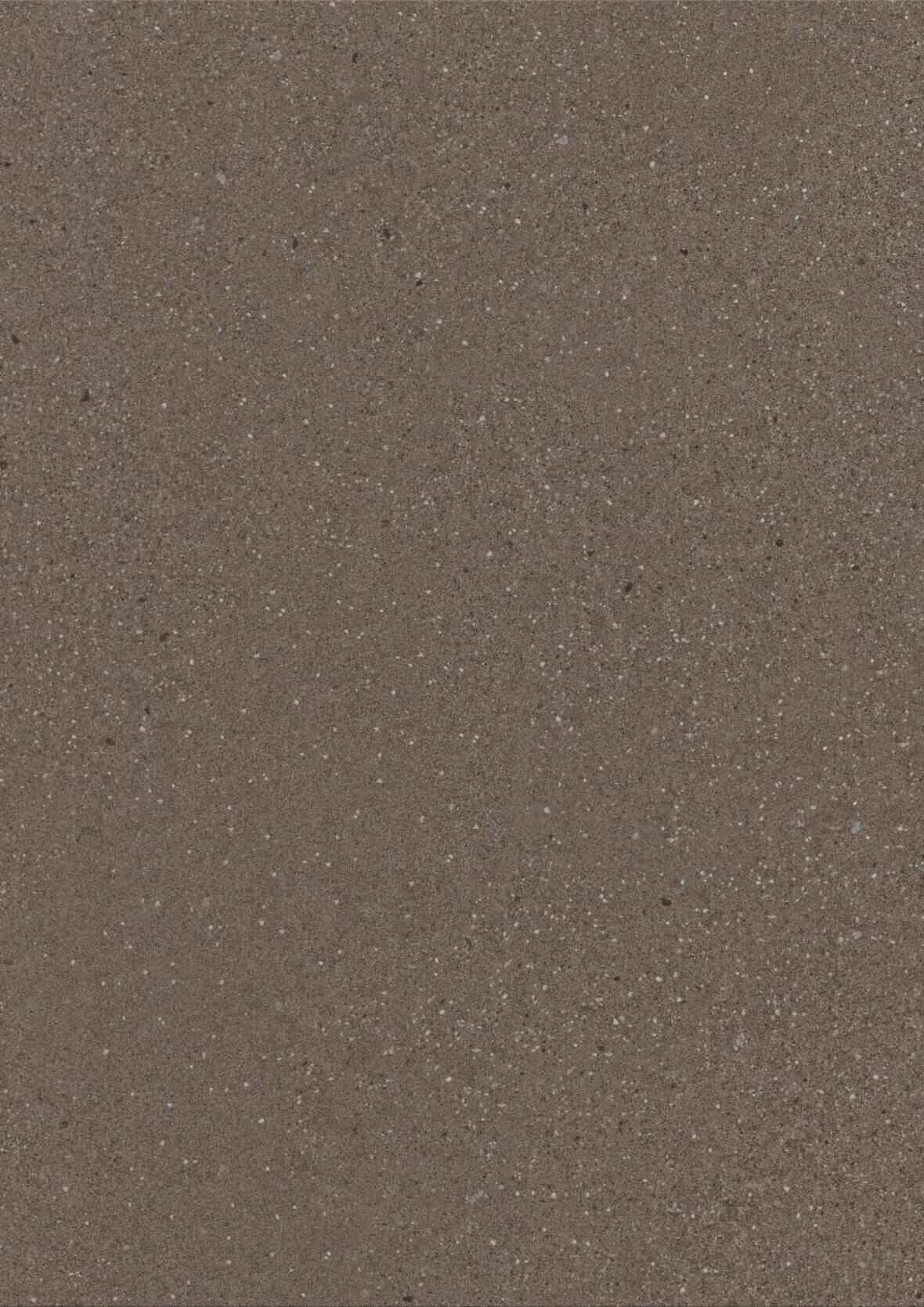 tinted Micro Terrazzo (1) (1)